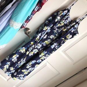 Lauren Conrad Dress Size S